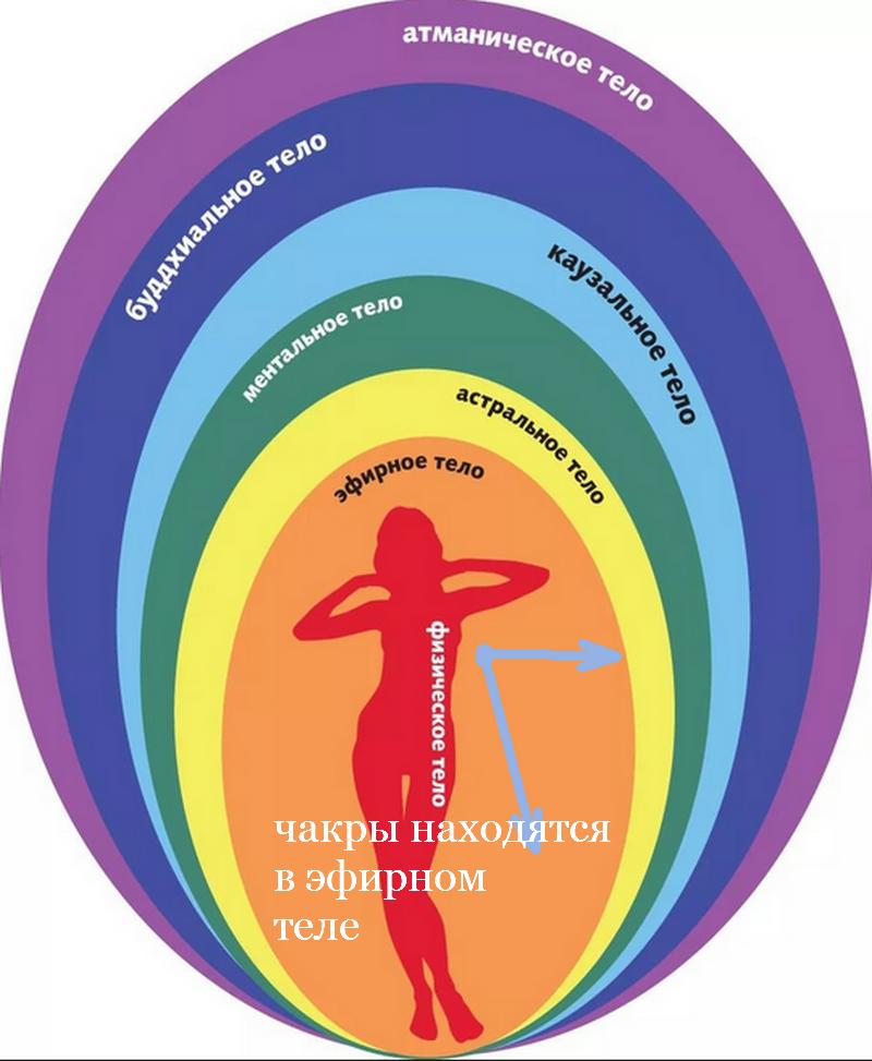 интекс лекарство от паразитов