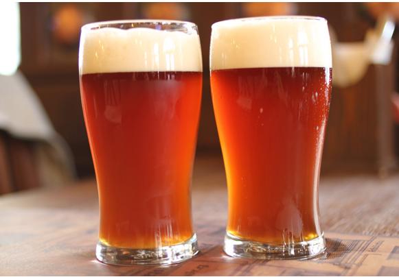 """Гимнастика на """"снарядах"""", вытяжка позвоночника и нефильтрованное пиво."""